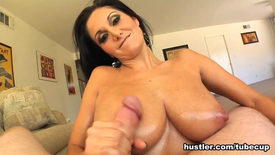The cocks Hustler porn movie 252