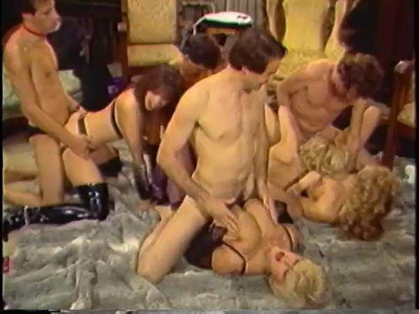 naruzhnaya-reklama-eroticheskogo-bara