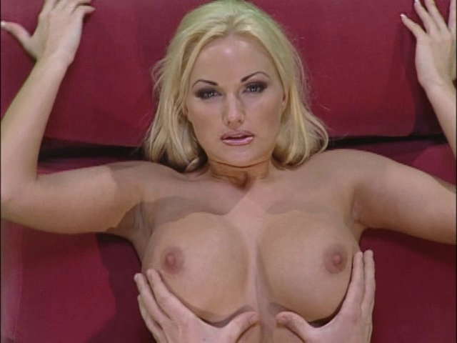 Stacy valentine pov was