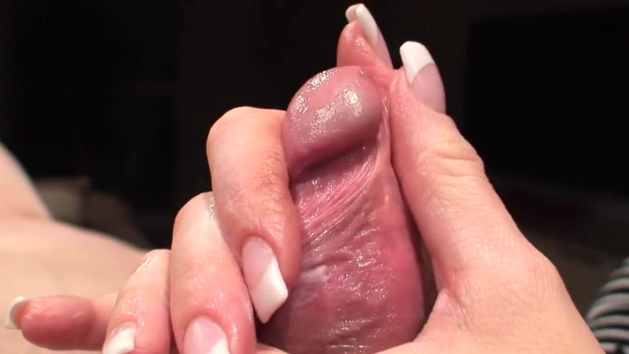 tied busty-milf 2girl