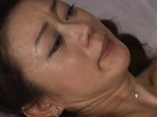 Extreme tortured 299 orgasms bondage vibrator tied clitoris 3