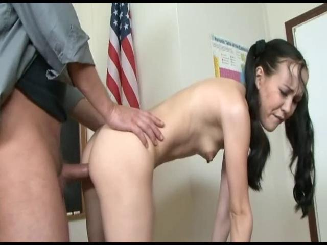 zavisimost-ot-prostitutok