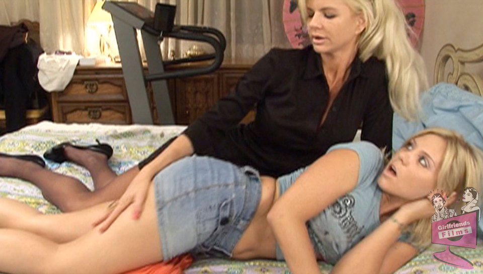 alissa sapphic and movies Nicole and erotica