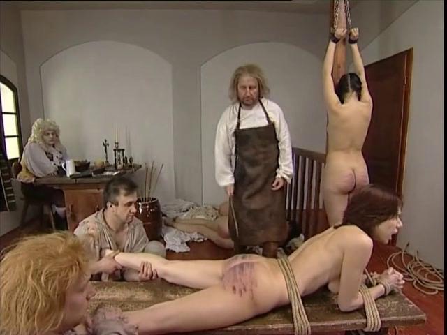 наказание женщин розгами порно видео