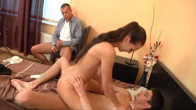 Русское порно женские измены мужям онлайн бесплатно