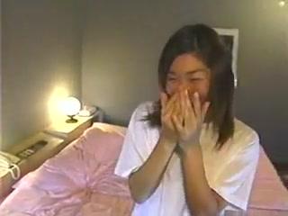 【無修正】出会い系サイトで拾った円光プリケツ女学生に膣内射精する個人撮影w 沙貴【リベンジポルノ】@TXXXの無料エロ動画