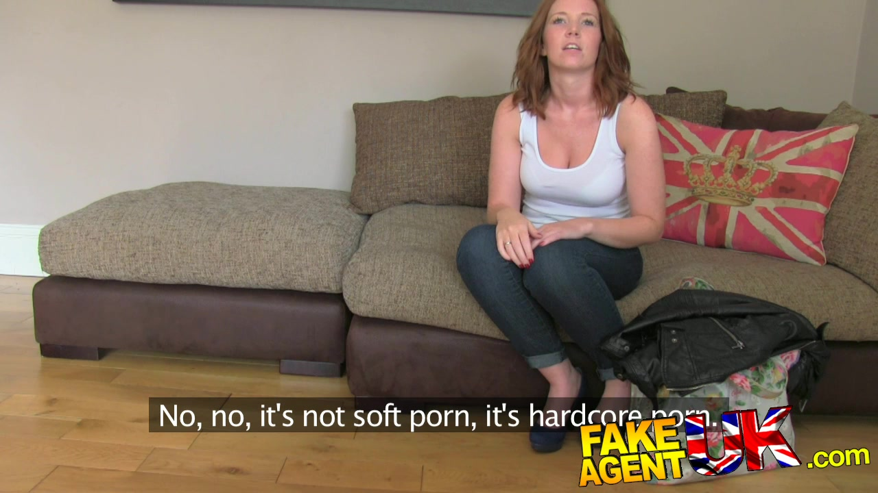 Hairy sluts cock sucking
