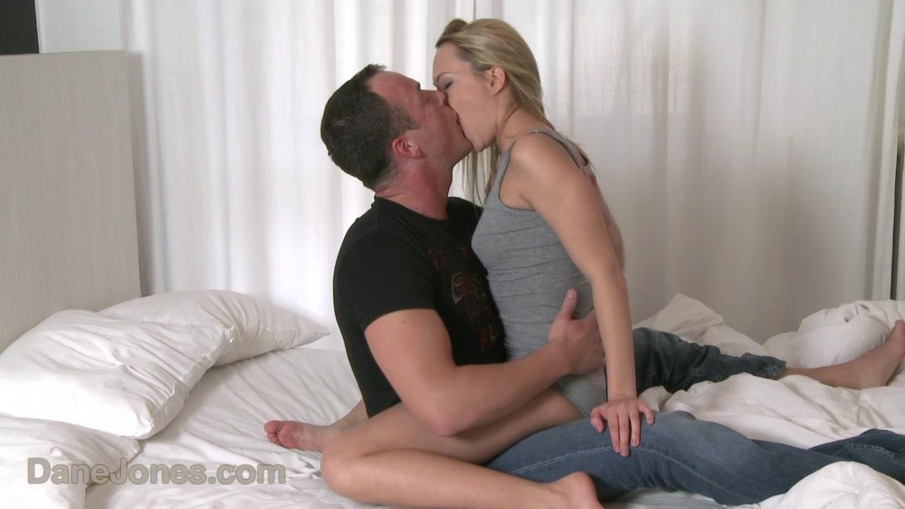 18 Year Old Female Orgasm