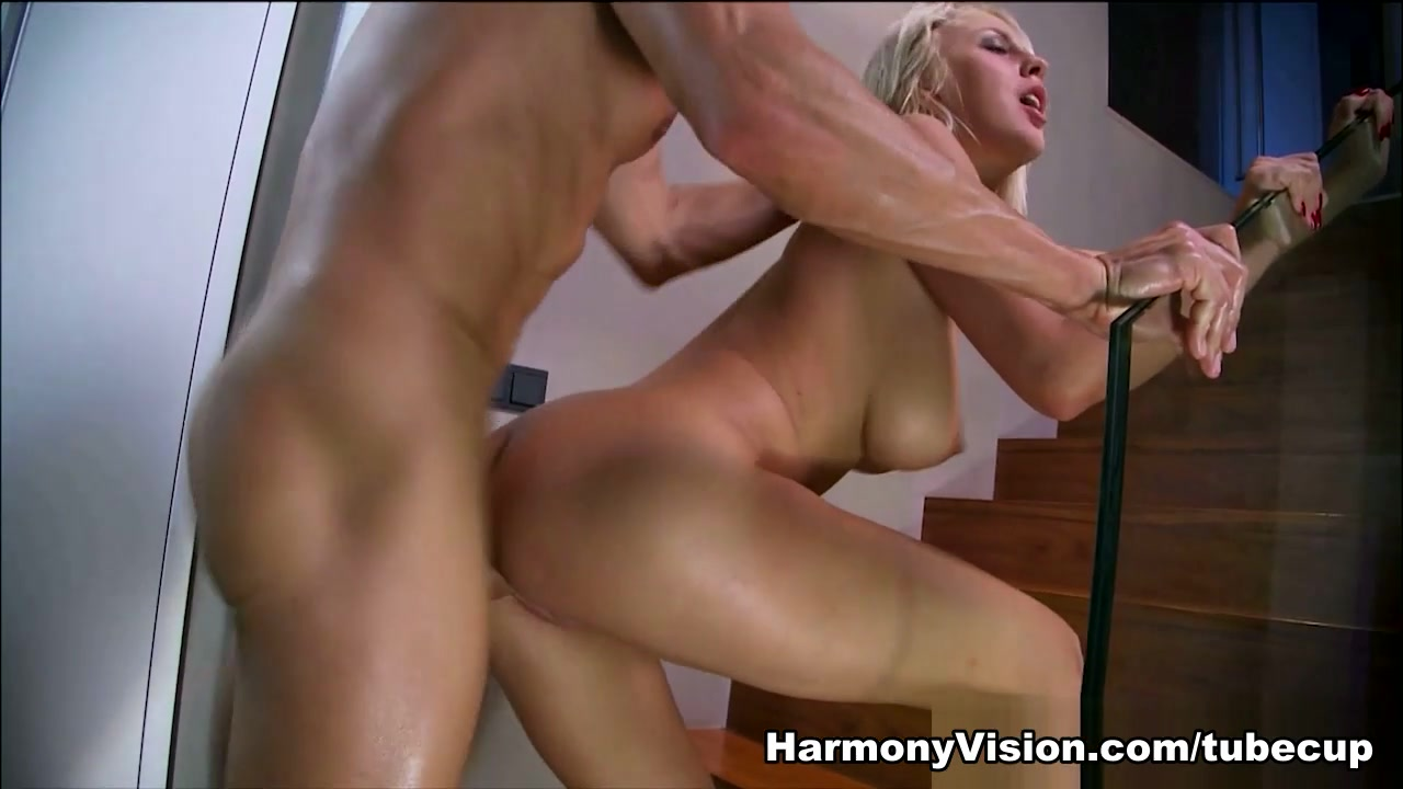 veb-porno-video-mandy-dee