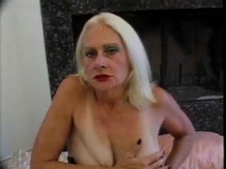 Shemale masturbation cum videos thumbnails