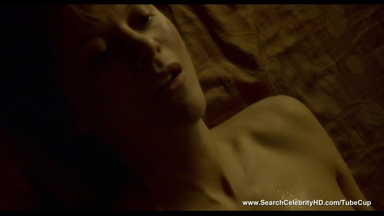 Meg ryan nude on tube new porno