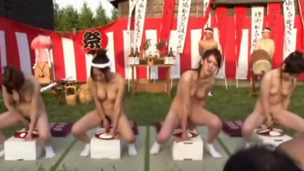 porno-populyarnoe-yaponii