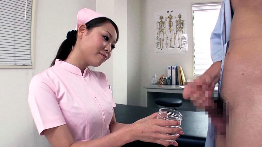 klinika-po-sboru-spermi