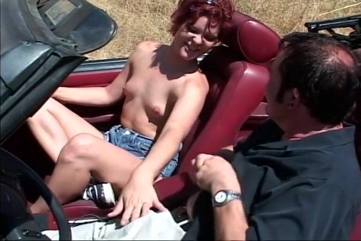 порно автобус флеш вспышка