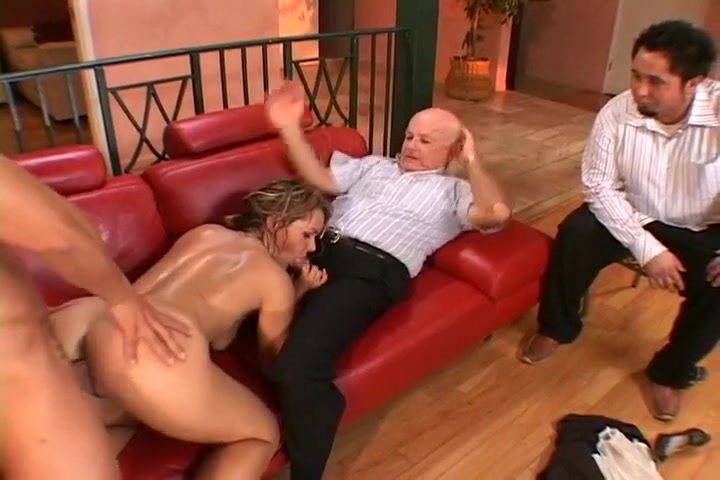 Horny wives with cuckold husbands porn