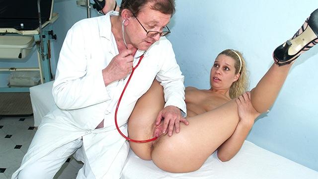 genikologi-i-patsientki-porno