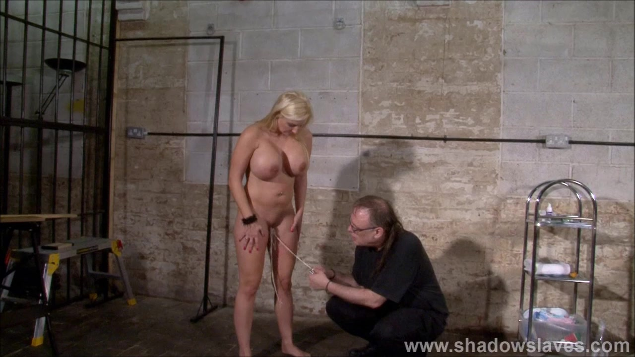 video german slaves and masters torture and dark passion