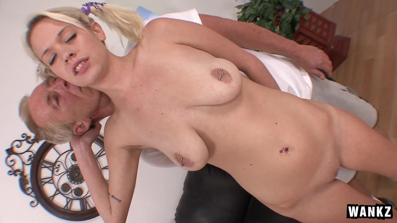 Girl on girl free erotic spank