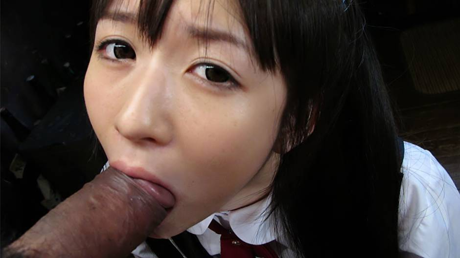 Legendary jpornster on uncensored vol1 ai uehara - 3 3