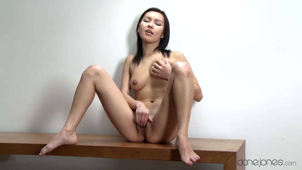 my ex girlfriend tiffany nude photos