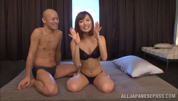 Report Japanese Teen 38