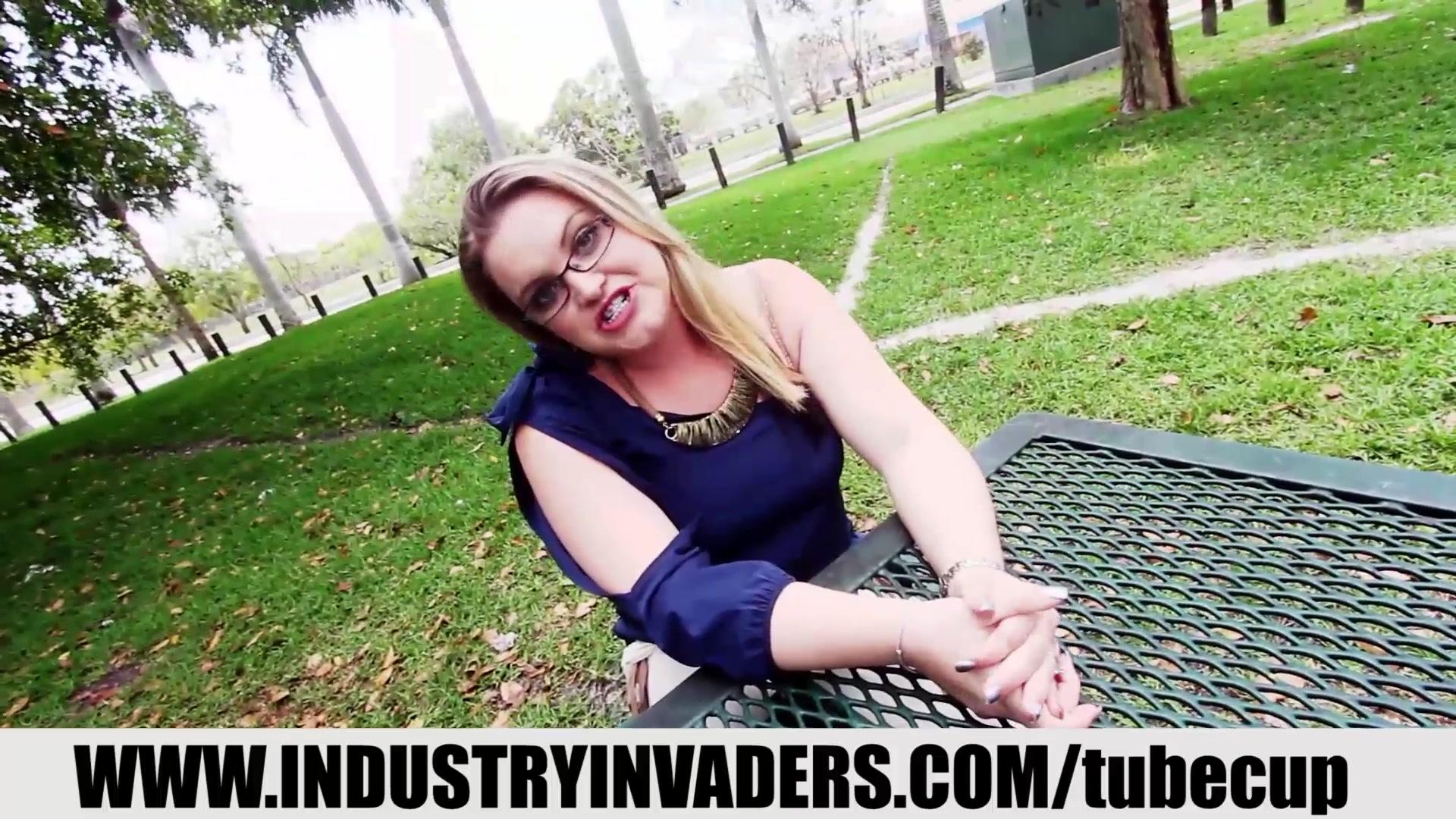 industry invaders siterip
