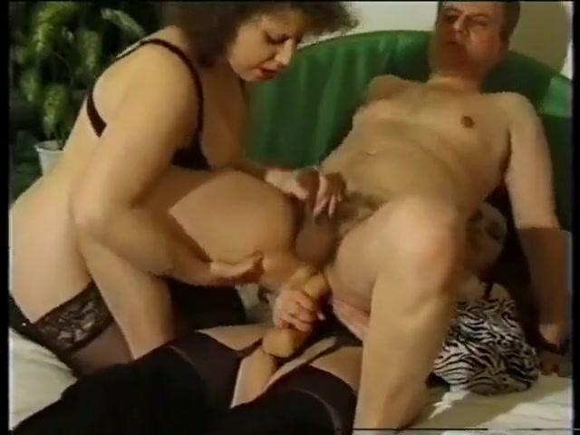 порно немецких зрелых бисексуалов