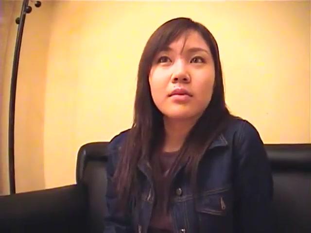 かわいい日本人の女の子 1 3469588 | 無料アダルト動画Ch