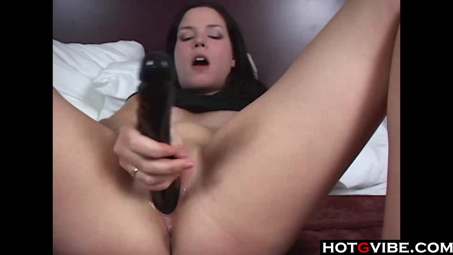 Giant cock anal free
