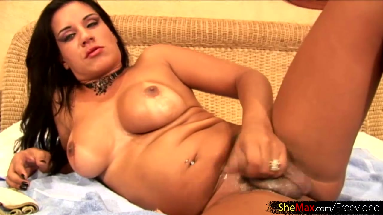 Shemale super cummers cmpilation