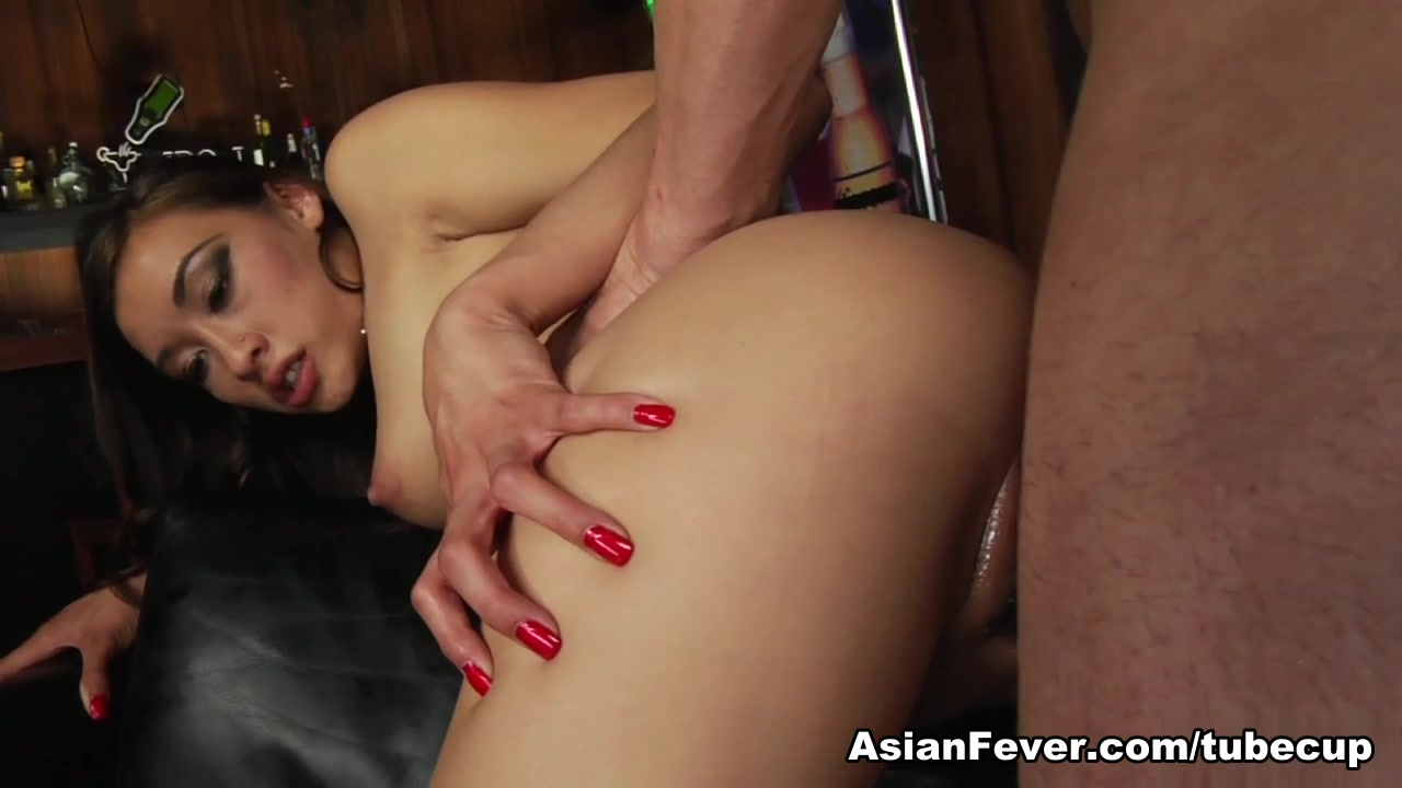 Arial Rose in Asian Sex Delinquents Pedicure Pussy pornado.co