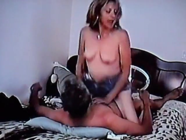 Wife ride cock lite