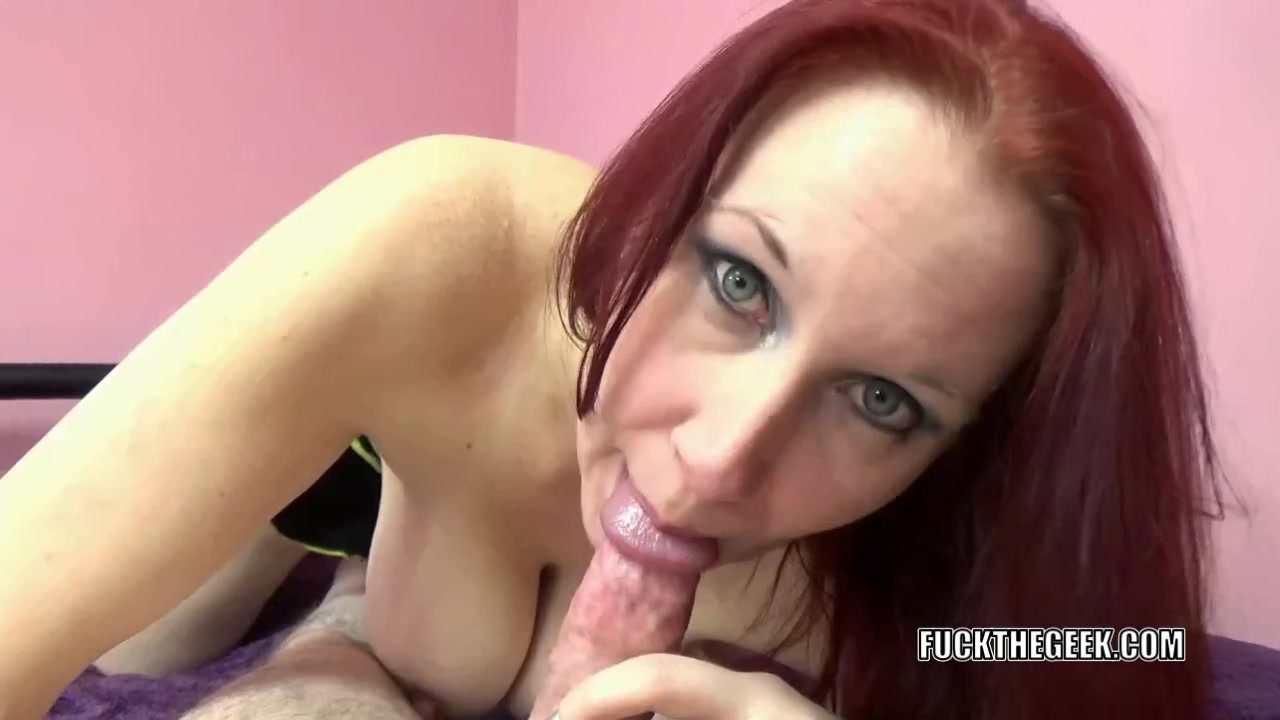Cutie with toys in hot solo scene