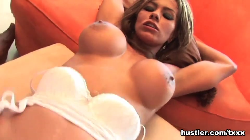 hot xxx colombian chicks sex vids