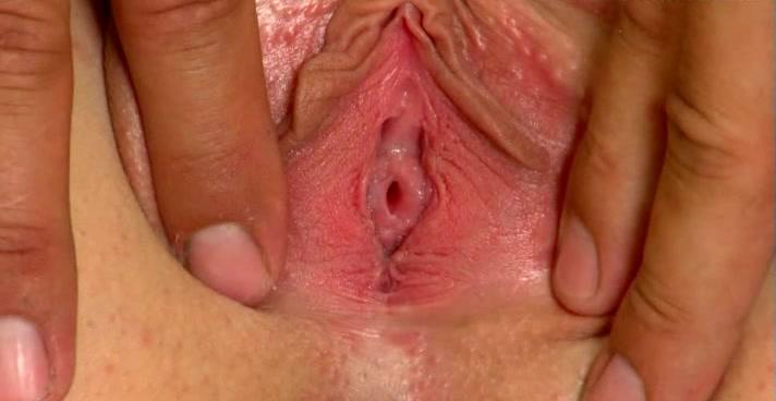 безплатно фото порно влагаліща