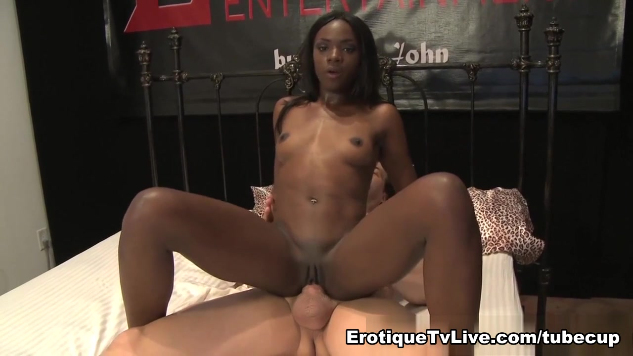 channels erotique tv live