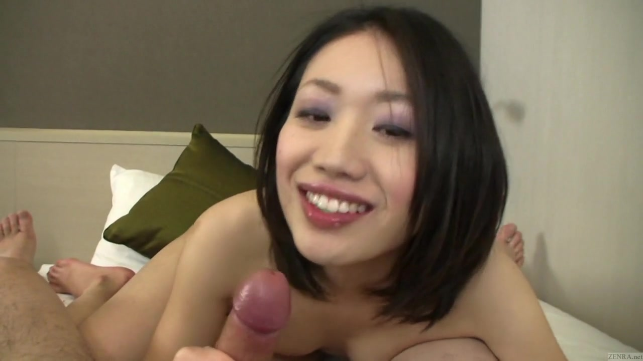 image Subtitled uncensored jav pale amateur hotel foreplay hd