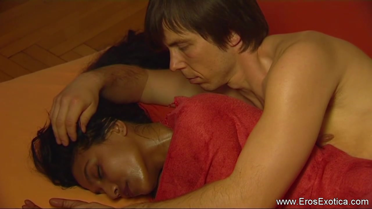 Pornochat erotic massage in minsk homoseksuell