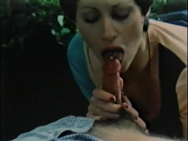 Wife black cock cum in mouth
