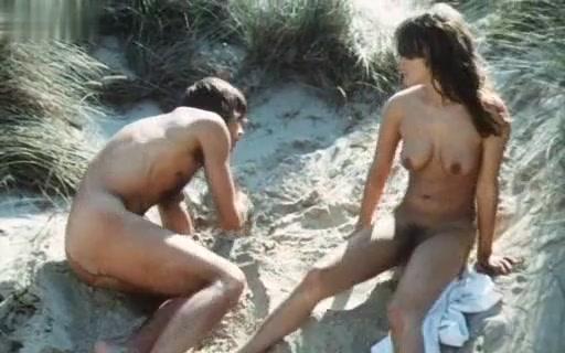 brüste liebkosen sylt sex