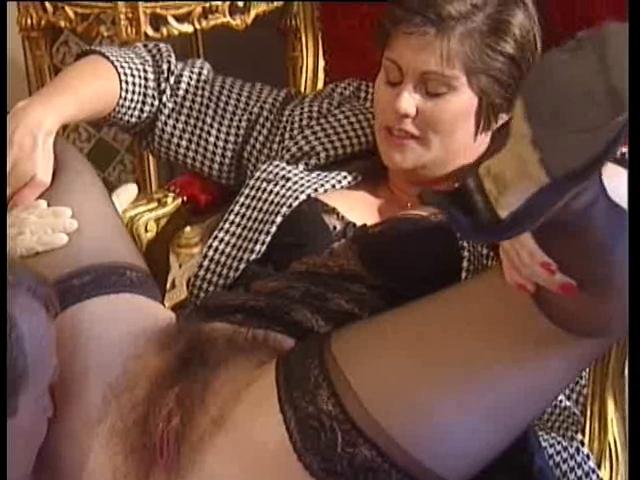 Винтажное ретро порно доктор фистинг 87568 фотография