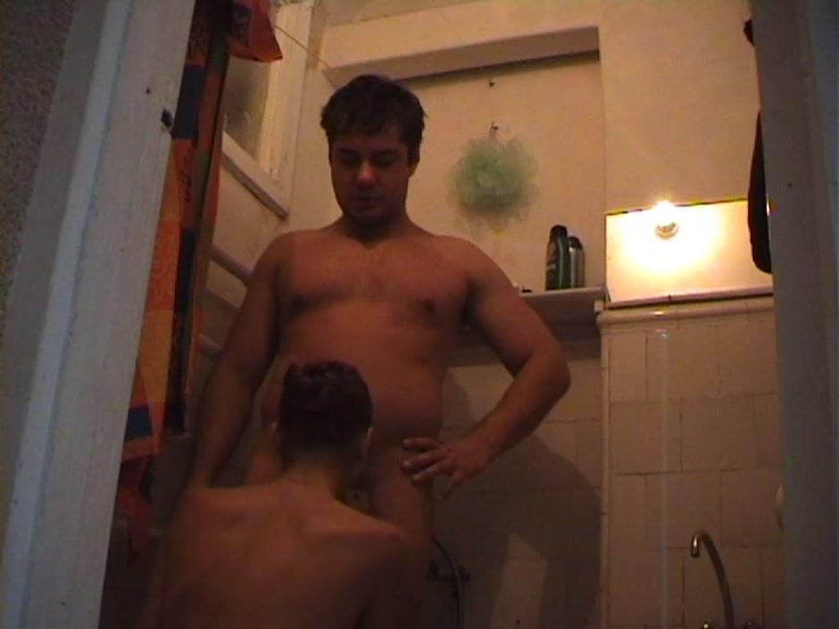 suomalainen webcam private erotic massage