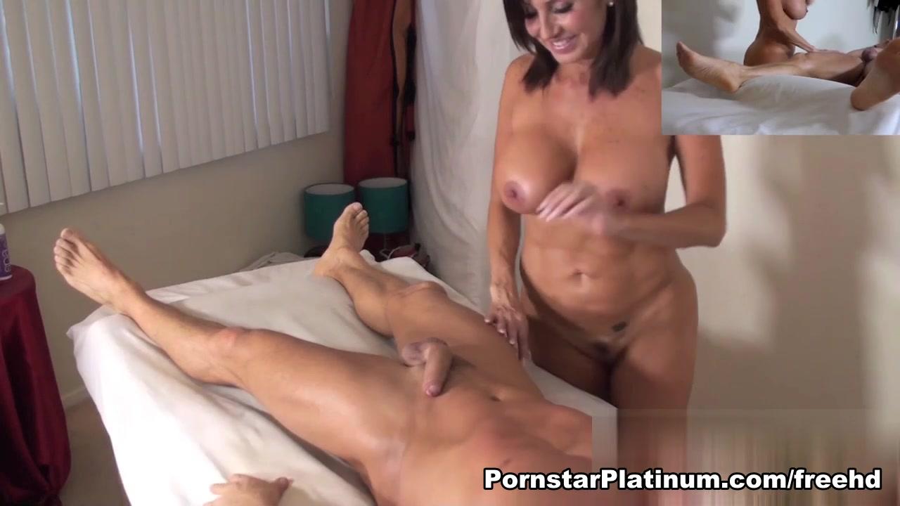 erotic massage rotterdam knapste vrouw ter wereld