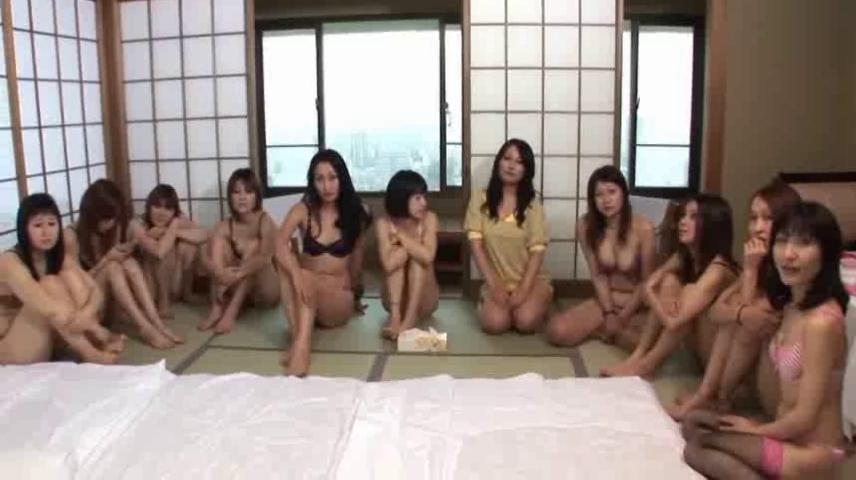 Море удовольствий и онлайн порно видео на Море Секса
