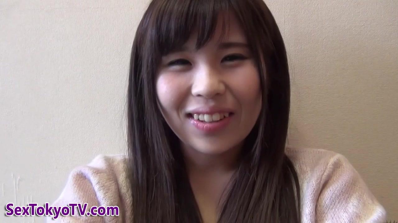 GirlsDElta 53 Asian hairy pussy closeup