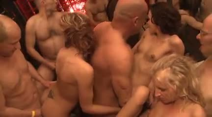 swingerclub sex sexparties berlin