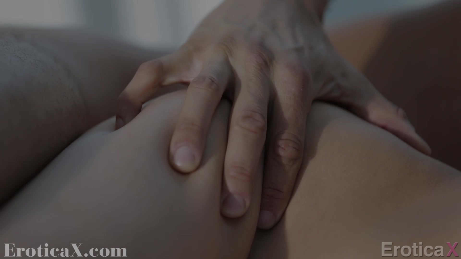 Advise you intimate couple sex videos free links 5740