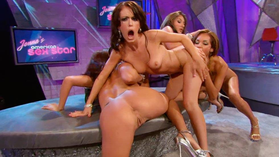 Порно видео HD. Онлайн секс фильмы и ролики порно в ...