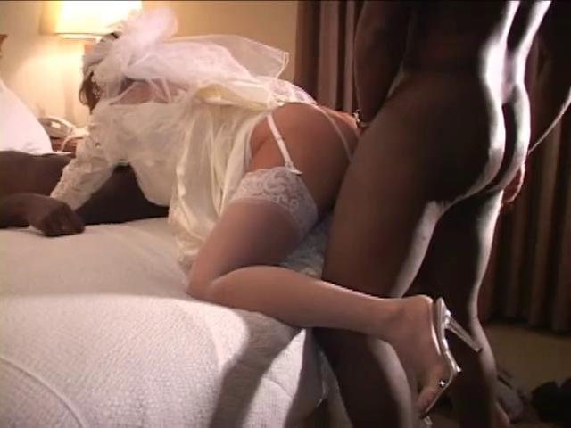 seks-svadba-izmena-video
