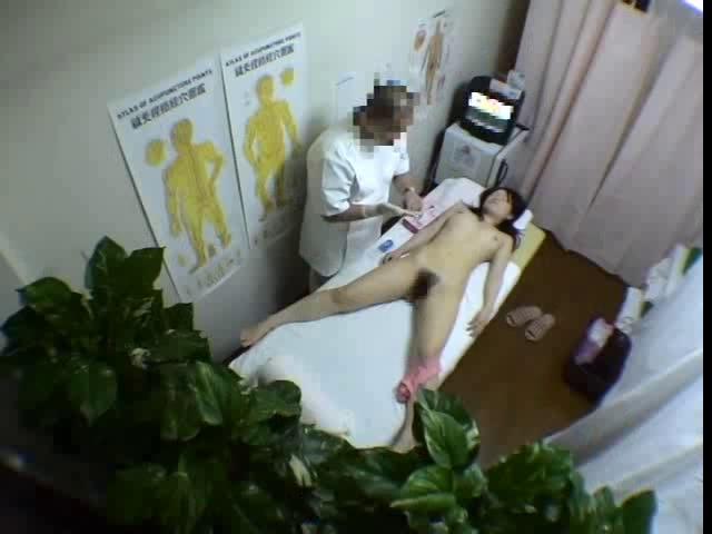 подглядывания камера массаж-ст1
